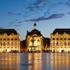 Acheter à Bordeaux